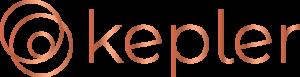 Kepler Sevilla